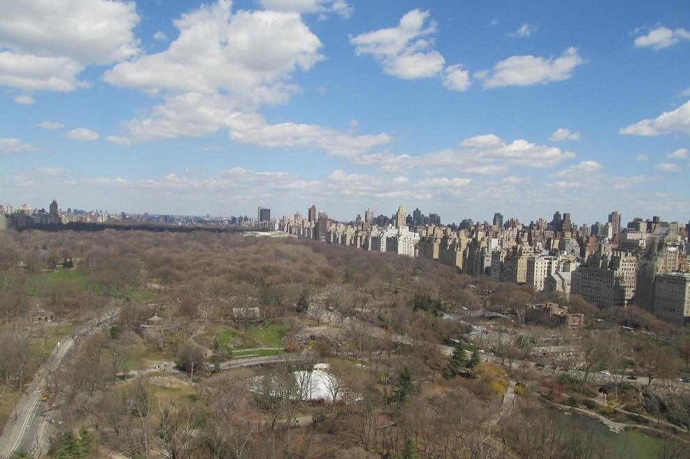 106 Central Park South