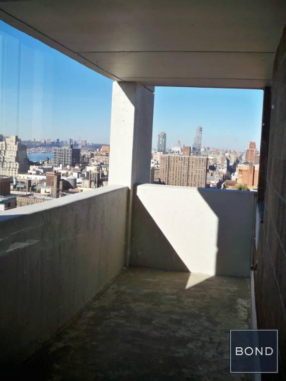 175 West 87th Street