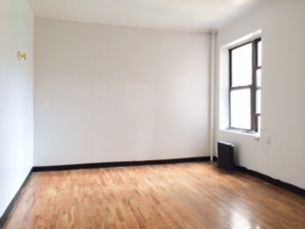 337 West 138th Street