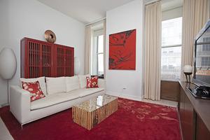 650 Sixth Avenue CAMMEYER