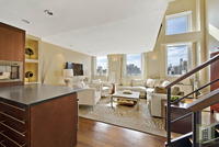 305 Second Avenue #727
