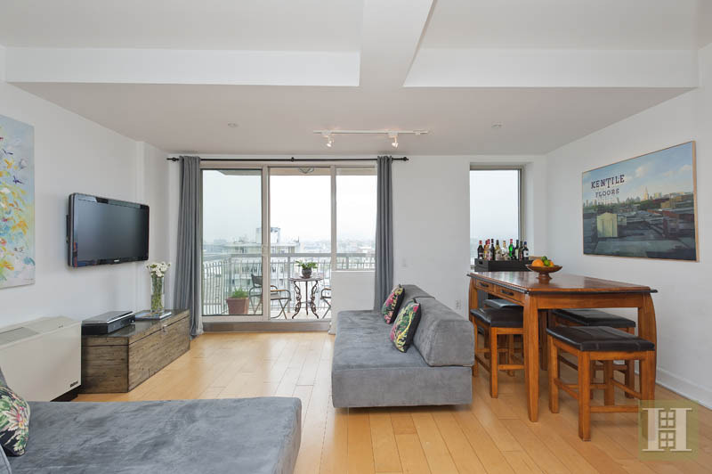 343 Fourth Avenue #10H
