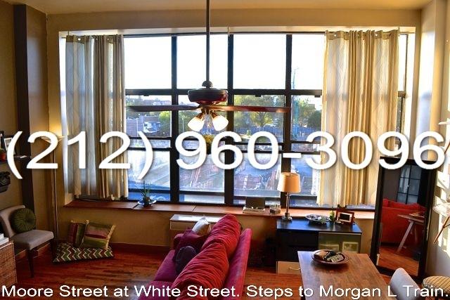 236 Moore Street