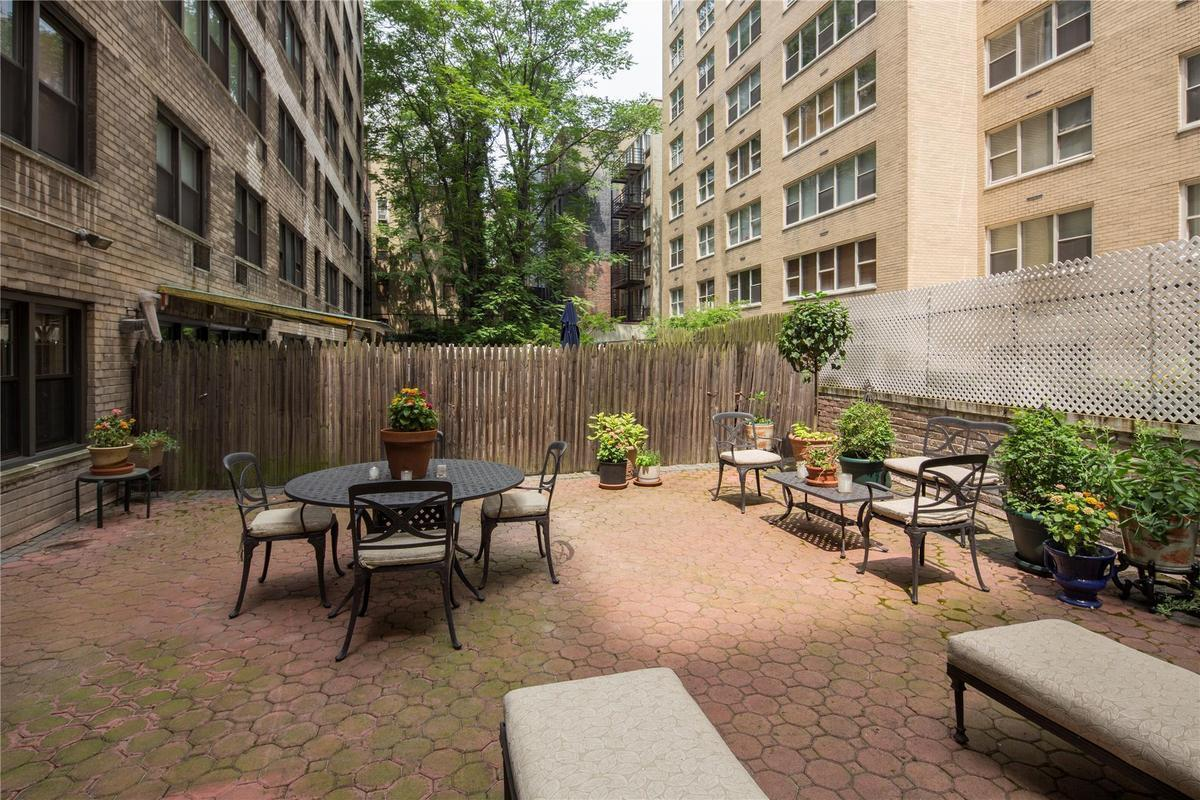 333 East 75th Street #1A