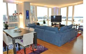 82811479 Apartments for Sale <div style=font size:18px;color:#999>in TriBeCa</div>