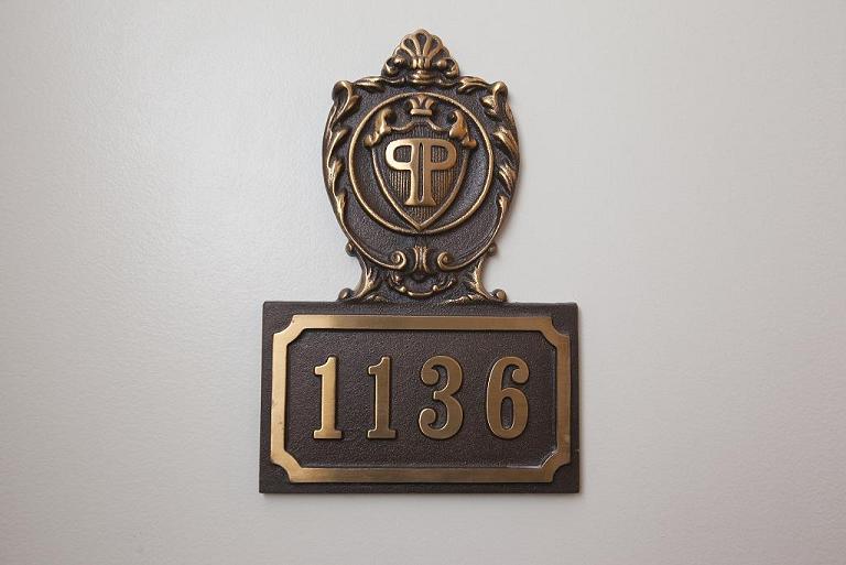 768 Fifth Avenue #1136