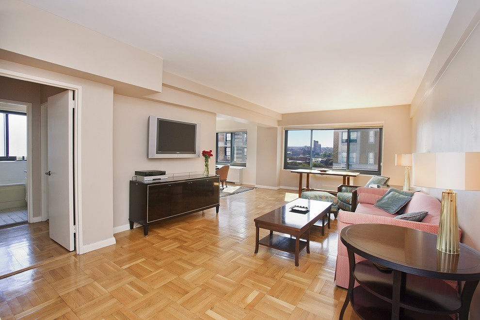 10 East End Avenue #15C