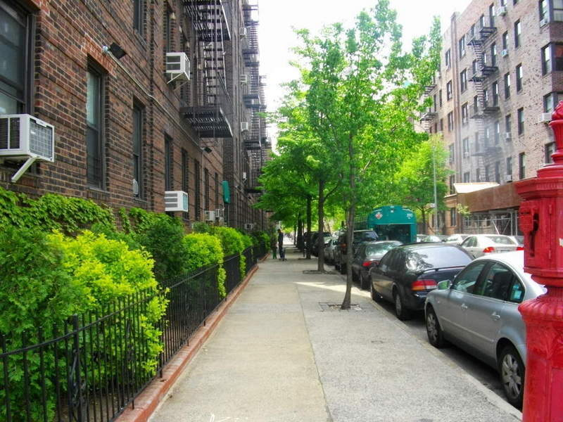 Wonderful 1 bedroom 1 bath Condo in Sunnyside, NY for Sale- $325,000