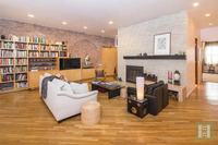 73615580 Apartments for Sale <div style=font size:18px;color:#999>in TriBeCa</div>