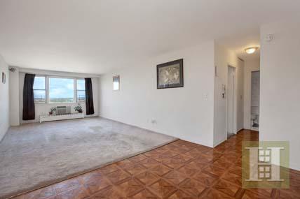 1655 Flatbush Avenue #C2009