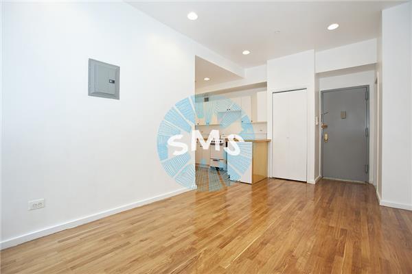 500 West 148th Street