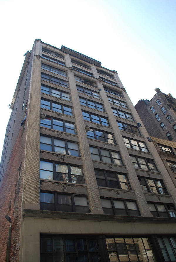 144 west 27th st in chelsea sales rentals floorplans ForWest 27th Street Nyc