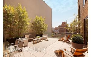 50 Gramercy Park North #16A