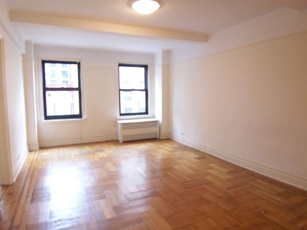 785 West End Avenue