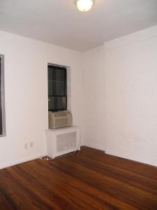 170 West 109th Street