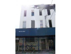 362 Crescent Street