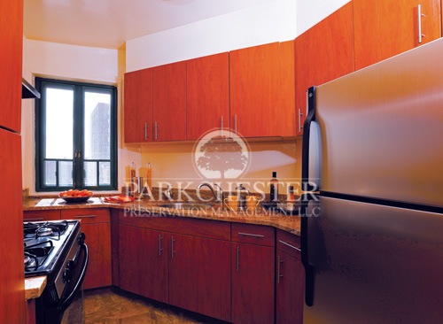 Special Offer on Two Bedroom Parkchester Sponsor Apartment