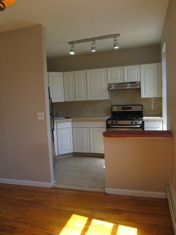 Great Opportunity to Own a 2Bed Condo for the Cost of a Rental!