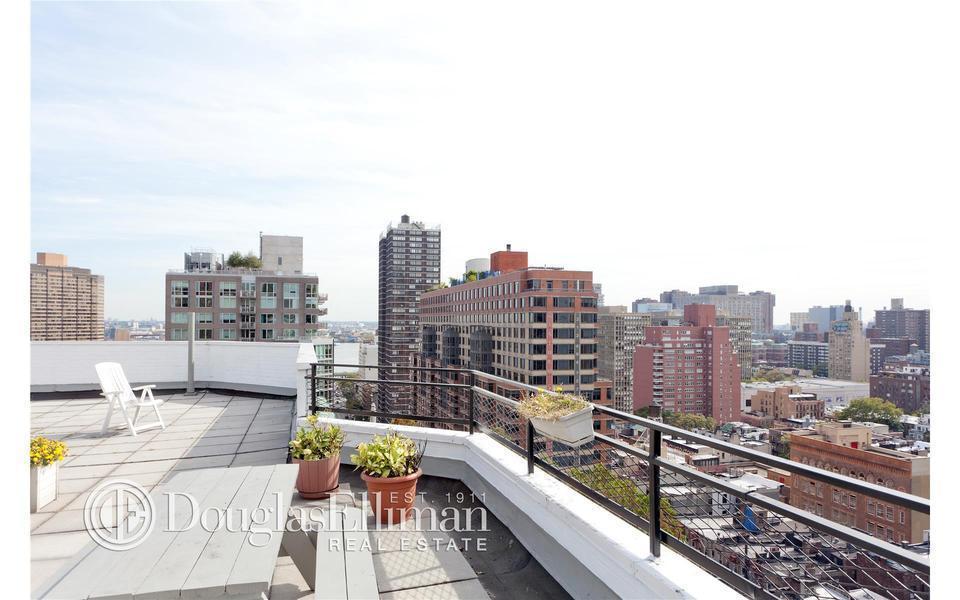 155 East 34th St 14C Condo Apartment Sale In Murray Hill Manhattan Str