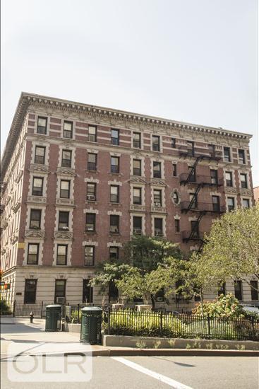 1240 Park Avenue