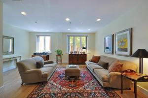 238A Franklin Avenue #1B