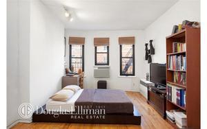 160 East 91st Street