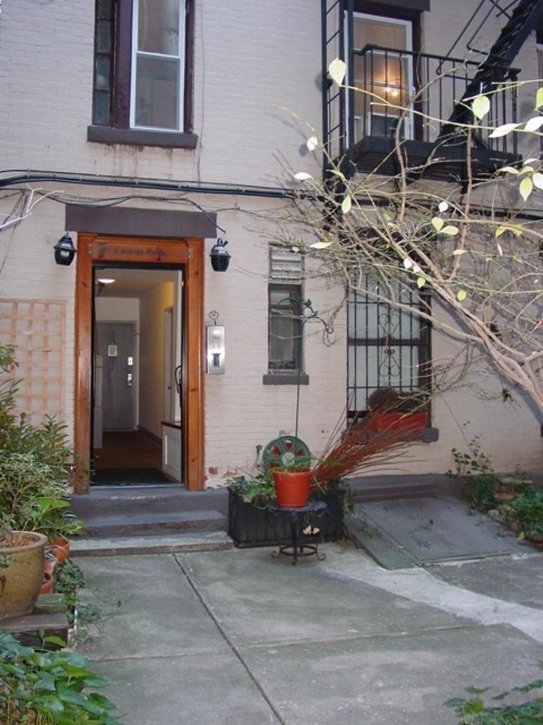 328 West 17th Street