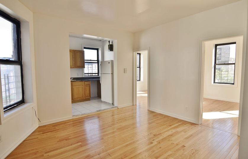 453 West 152nd Street