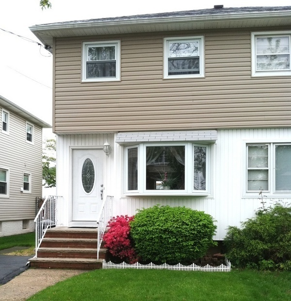 New dorp beach info housing availability and values for 224 richmond terrace staten island