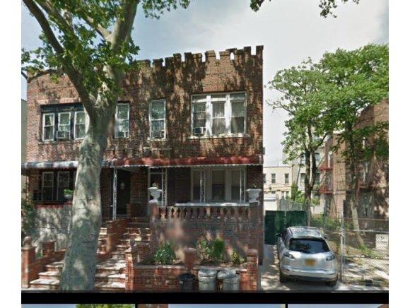 269 East 91st Street