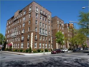 34-59 89th Street