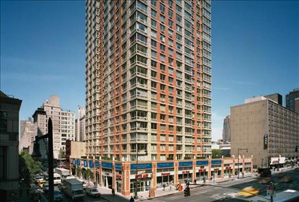 305 West 50th Street