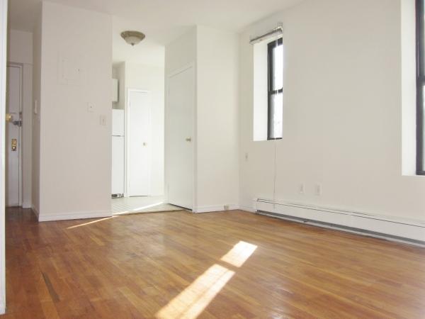 443 West 151st Street