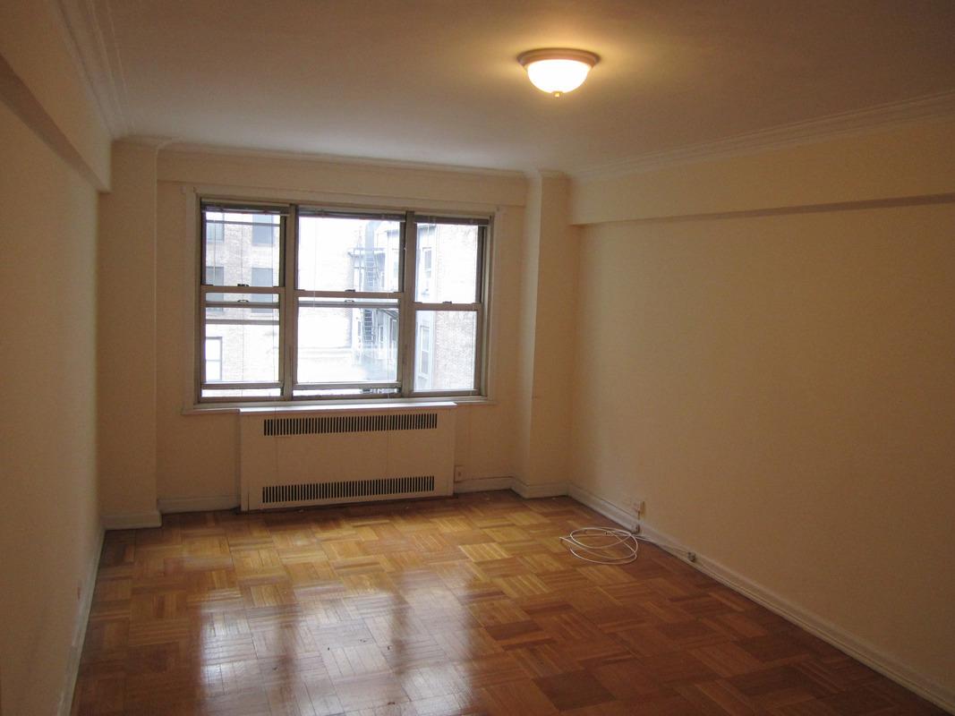220 Madison Avenue