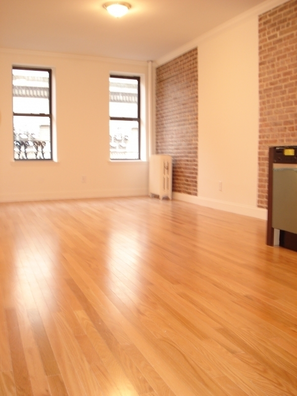 145 Mulberry St Rental Unit Apartment Rental In Little Italy Manhattan