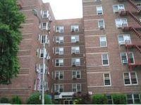 3165 Nostrand Avenue #2F