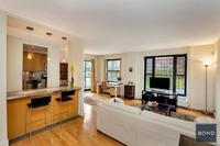 325 Clinton Avenue #1G