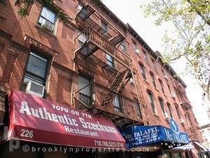 226 7th Avenue