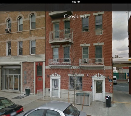 10-49 48th Avenue