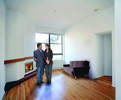 Massive Conv 2 Bedroom in Greenwich Village w/ Dining Area and Fireplace - No Fee