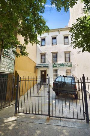 352 East 119th Street