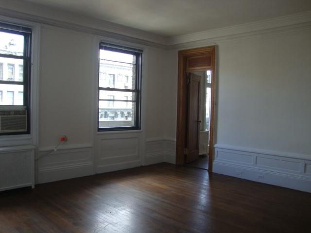 510 West 110th Street