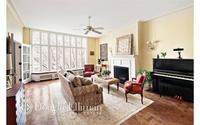 13 Gramercy Park South #4FL