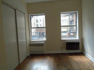 402 East 73rd Street
