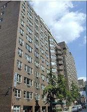 145 East 27th Street