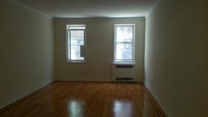 1783 East 12th Street