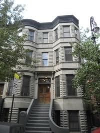 453 West 143rd Street #3