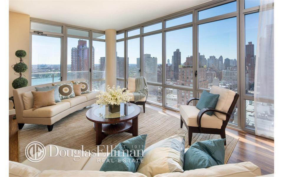 333 East 91st Street #25CD