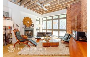 406 West 45th Street #3CD