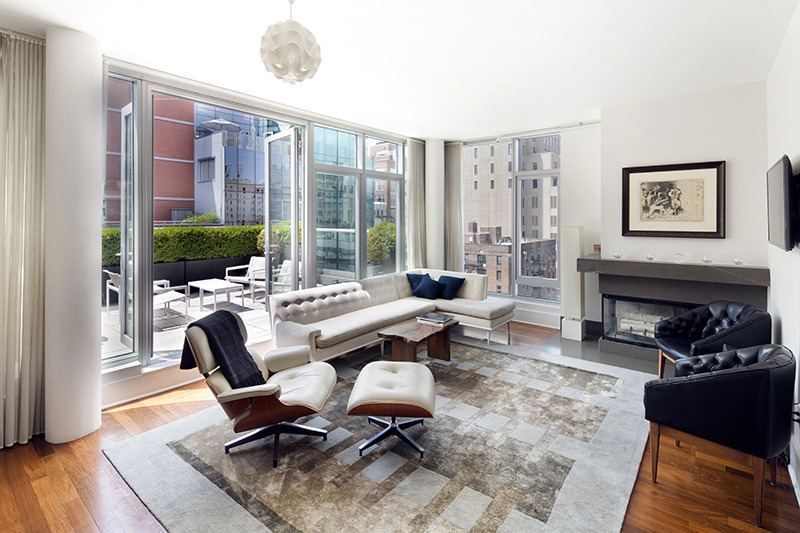 163 West 18th Street #9A